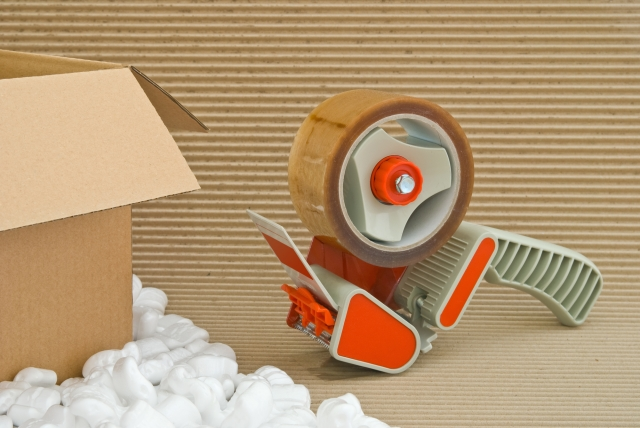 international-shipping-service-company