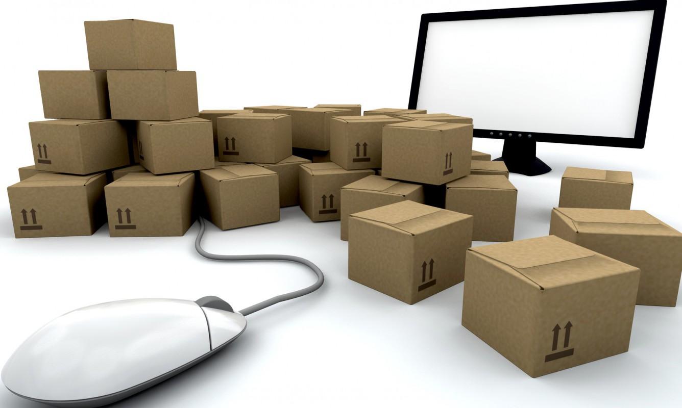 shipping Overseas Boston MA