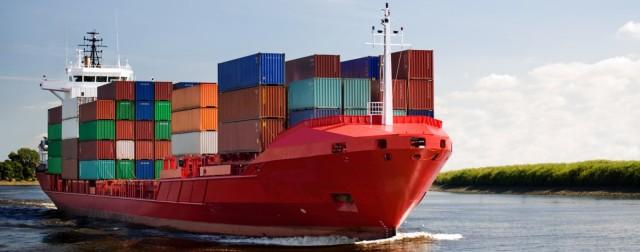 cropped-ocean-cargo-freight.jpg