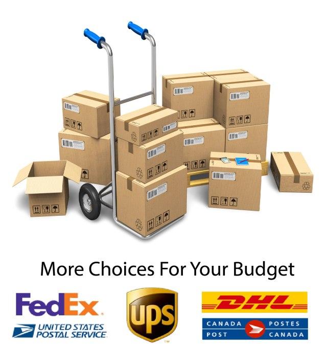 fedex shipping center Tewksbury MA