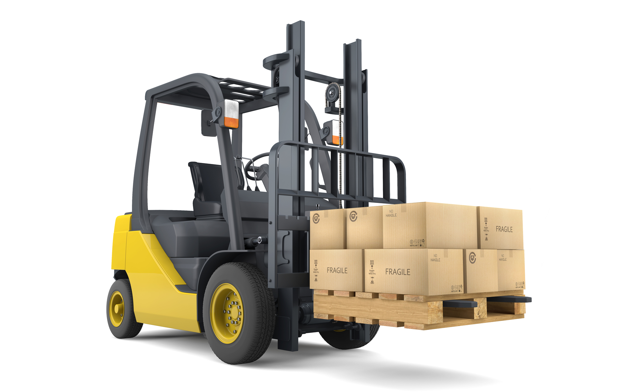 freight forwarding Boston ma